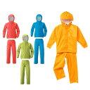 モンベル レインウェア上下セット ジュニア クレッパー Kid's 1128131 mont bell mont-bell