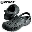 クロックス(crocs) クロックサンダル バヤ 10126-014