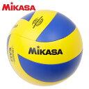 ミカサ MIKASA バレーボール 練習球4号 MVA400...