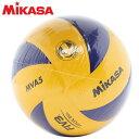 ミカサ MIKASAバレーボール 練習球5号 メンズ レディースMVA5