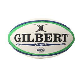 ギルバート GILBERTラグビー ボールトリプルクラウンPLUS 5号GB-9183