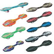 ラングスジャパン RangsJapan ロングスケート リップスティックデラックスミニ RIPSTICK DX MINI リップスティック デラックス ミニ