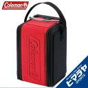 コールマン Coleman ランタンケース レッド/M2000010388