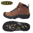 キーン(KEEN)トレッキングシューズ(メンズ)PYRENEES1002435 SYRP(山登り 靴 アウトドア 登山用品 キャンプ ハイキング ハイキングシューズ トレッキングブーツ 楽天)