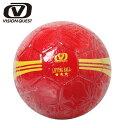 ビジョンクエスト VISION QUESTサッカー リフティングボール 上級VQSC-54-01-007