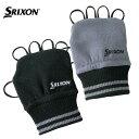 スリクソン(SRIXON) ゴルフ(メンズ) 手甲 SXG2755