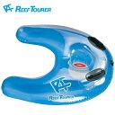 リーフツアラー 浮き輪 スノーケリングフロート RA0501...