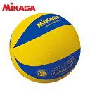 ミカサ MIKASA ソフトバレーボール MSM78YBL...