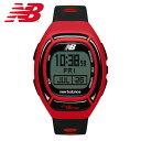 【ランニング時計】ニューバランス(New Balance) ランニングアクセサリ リストウォッチ 時計 GPS機能つき EX2-906-001
