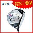 【XXIO8】ゼクシオ(XXIO) ゼクシオ エイト レディス ドライバー ゴルフクラブ
