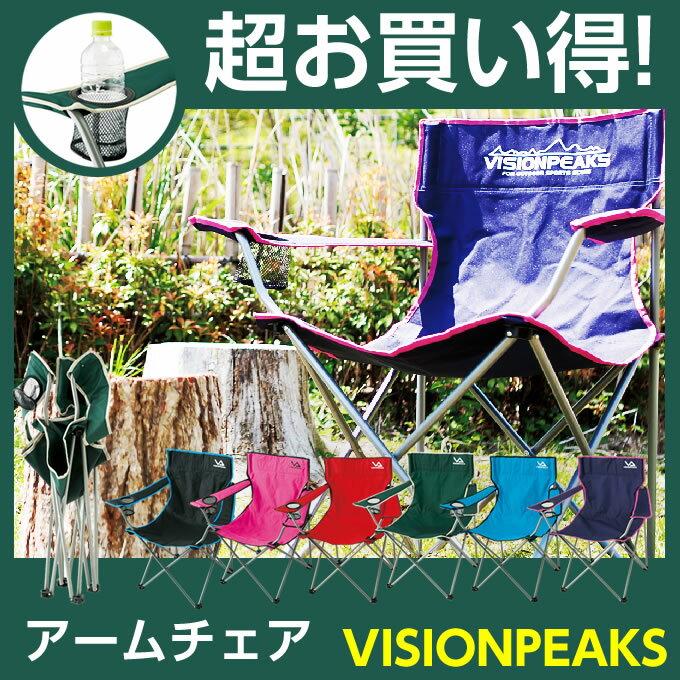 �ӥ����ԡ�����(VISIONPEAKS) �ޤꤿ���ߥ����� ����������� VP160405D01