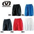 ビジョンクエスト VISION QUEST サッカーウェア JRプラクティスパンツ JRゲームパンツ ジュニア VQ540415D03(子供用 ハーフパンツ 短パン キッズ 通販 楽天)