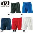 ビジョンクエスト(VISION QUEST) サッカーインナーウェア  JRパワータイツ  ジュニア サッカーウェア  VQ540416D08
