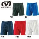 ビジョンクエスト VISION QUEST サッカーインナーウェア JRパワータイツ ジュニア サッカーウェア VQ540416D08