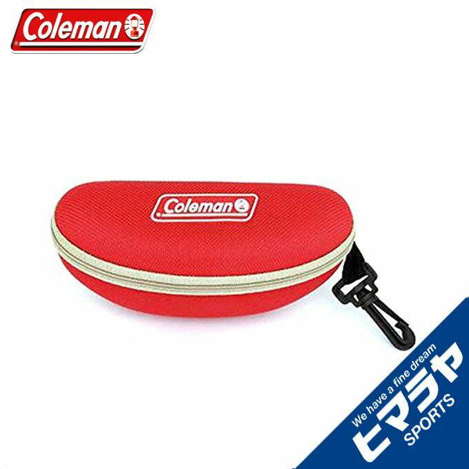 コールマン アクセサリ サングラスケース CO07-2 coleman