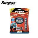 エナジャイザー(Energizer) ライティング