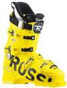 ロシニョール(ROSSIGNOL)スキーブーツDEMO SI ZA+<2015>