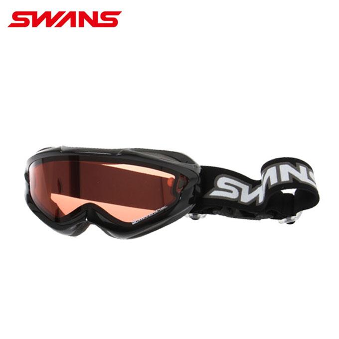 SWANS(スワンズ)眼鏡対応ゴーグル(メンズ・レディース)O-606DH-P