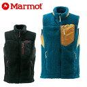 マーモット(Marmot) トレッキングウェア