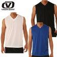 ビジョンクエスト(VISION QUEST) サッカーウェア  Gインナー メンズ インナーシャツ ノースリーブシャツ VQ540406E01