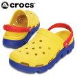【正規品】クロックス(crocs) クロックサンダル(メンズ・レディース) デュエット スポーツ クロッグ 11991-7B1