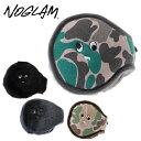 ノーグラム NOGLAMNOGLAMLIN SERIES EAR MAUFF防寒アクセサリー イヤーマフ メンズ レディース
