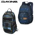 ダカイン(DAKINE) ATLAS 25L AE237088 スキー・スノーボード バックパック(メンズ)