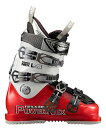 レグザム REXXAMPower NEX-L95PN-L95 BX-Bインナースキーブーツ