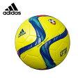 アディダス(ADIDAS)サッカーボール 4号ボールコネクト15 キッズ U-12 4号球AF4001K(4号球 ジュニア キッズ 子供 通販 楽天)