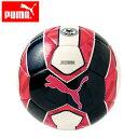 プーマ(PUMA)エヴォパワー グラフィック HS J(15)082343 15 05Gサッカー 5号ボール(5号球 通販 楽天)
