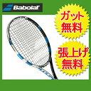 babolat - バボラ 硬式テニスラケット ピュアドライブ ライト BF101239 Babolat