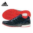 【ヒマラヤ限定カラー】アディダス(adidas) ランニングシューズ (メンズ)クエスターboost B44257