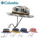 【5,400円以上ご購入で送料無料】コロンビア(Columbia)