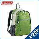 コールマン バックパック ウォーカーミニ 200002362...