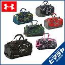 アンダーアーマー ( UNDER ARMOUR ) アンディナイアブルダッフル 2 SAAL1626 スポーツアクセサリ スポーツバッグ(メンズ)