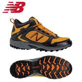 ニューバランス(New Balance) MO790H (Y2) (2E) トレッキングシューズ(メンズ)