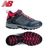 ニューバランス(New Balance) WO790H (G2) (2E) トレッキングシューズ(レディース)