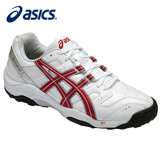 アシックス ASICSスカイハンド OC 2THH539 0123ハンドボール シューズ メンズ レディース