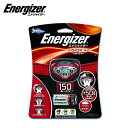 エナジャイザー(Energizer)アウトドア用品