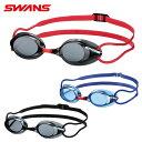 スワンズ(SWANS)スイムアクセサリー ゴーグルNCレーシングゴーグルSR-1N EV