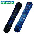 ヨネックス(YONEX)フリースタイルスノーボード板SMOOTH(スムース)