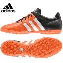【D10倍 P7倍 G5倍 12/8 1:59まで】アディダス(adidas) サッカートレーニングシューズ(メンズ) エース 15.4 TF S83266