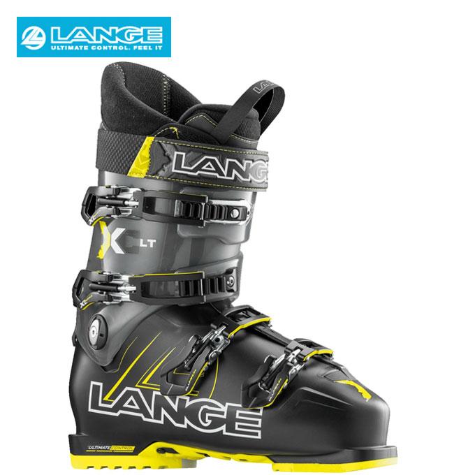 ���(LANGE) �������֡��� XC LT ��15-16 2016��ǥ��