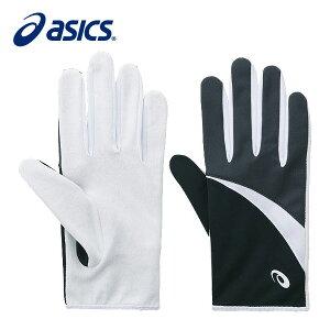 【9/18 20:00〜23:59 エントリーでポイント最大12倍】アシックスASICSパイルレーシンググローブXTG222 90ランニンググローブ手袋