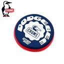 チャムス フリスビー Dodgebee 235 ドッヂビー235 CH62-1025 CHUMS