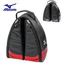 ミズノ MIZUNOゴルフシューズケース ライトスタイルエスティーライトモデル メンズ5LJS160800