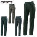 オプスト ( OPST ) ゴルフウェア ( レディース ) ウェストゴムパンツOP220407E06