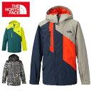 ノースフェイス ( THE NORTH FACE ) スキーウェア ( メンズ ) ダブス インサレーテッドジャケット NS61515