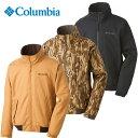 コロンビア(Columbia) トレッキングウェア ジャケット メンズロマビスタジャケット Loma Vista Jacket(PM3137)【16TWCL】