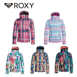 ロキシー レディーススノーボードジャケット